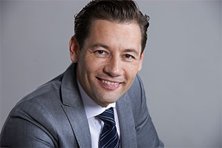 Patrick Elö